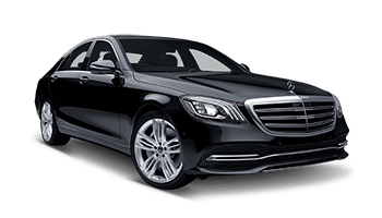 Luxury Car Rental Dubai Sixt Sports Cars