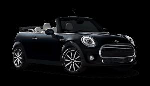 Rent A Mini Cooper Hatchback Drive A Mini For Your Next Trip