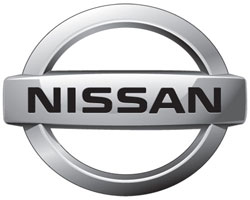 Nissan Car Rental