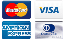 Need A Credit Card For Car Rent Abroad