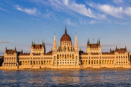 Car Rent Budapest Sixt