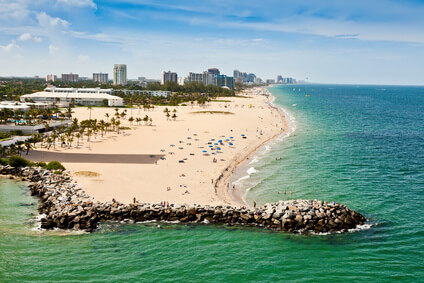 Fort Lauderdale Car Rental Save Up To 25 Sixt Rent A Car