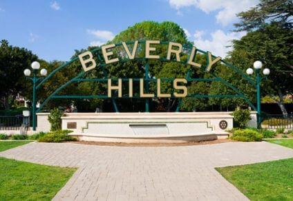MATCH DES ETOILES 2016-2017  Beverly-hills-citypage-1