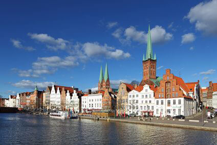 If You Want A Great Deal On Car Rental In Luebeck Germany Book With Sixt Our First Class Customer Service And Large Modern Fleet Of Vehicles
