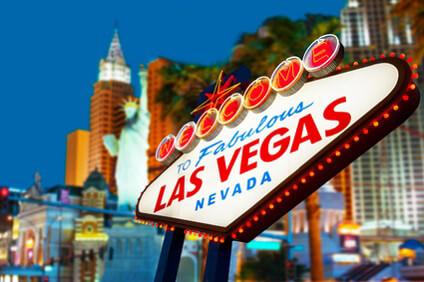 Nevada Car Rental - Cheap Deals - Sixt Rent A Car