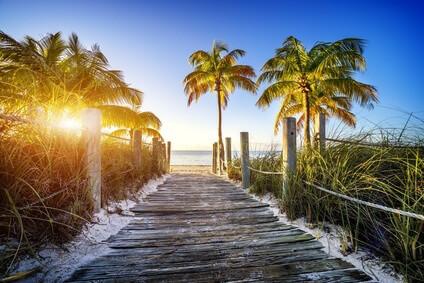 Car Rental Palm Beach Save Up To 25 Sixt Rent A Car