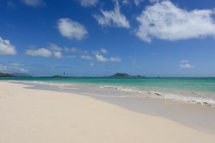 Sunny Isles