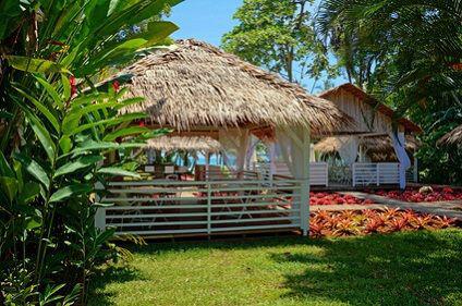 Sixt Car Rental San Jose Airport Costa Rica