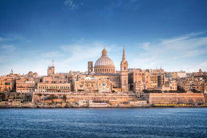 Requirements To Rent A Car >> Malta Car Rental: Cheap deals with Sixt rent a car