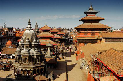 Car Rental In Nepal Kathmandu Nepal