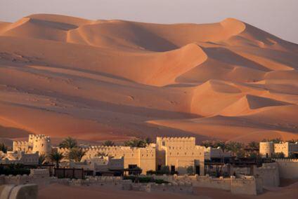 Sixt Rent A Car Oman