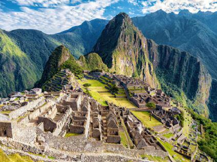 Cheap Rent A Car In Lima Peru