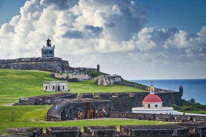 Best Car Rental Deals In San Juan Puerto Rico