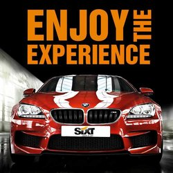 Car Rental with Sixt   Top Cars at Affordable Prices 2bb75733c08