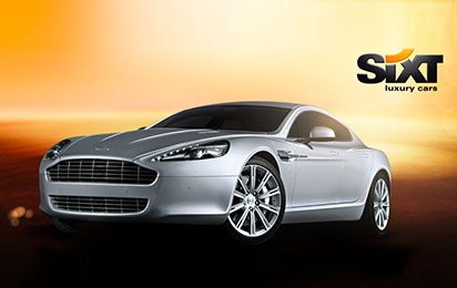 luxury car brands by country  Luxury Car Rental - Drive Premium Sports Cars from Sixt