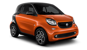 Smart Fortwo Rental Sixt Rent A Smart Car