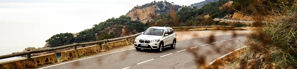 bfbb2699d8 One Way Car Rental from Spain
