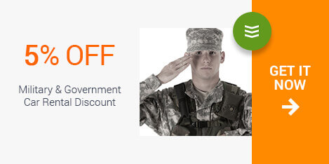 Sixt coupons discounts