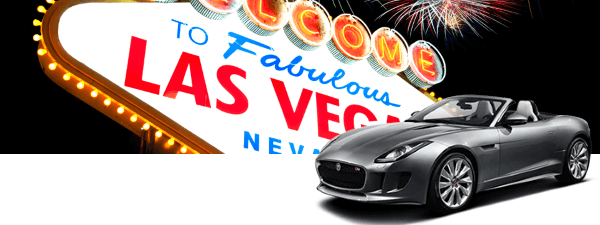 Los Angeles To Las Vegas One Way Car Rental Sixt Rent A Car