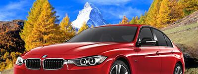 Rental Car Companies In Tonga